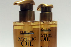 loreal-professionnel-mythic-oil-12